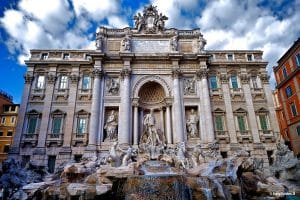 Rome Attractions 9