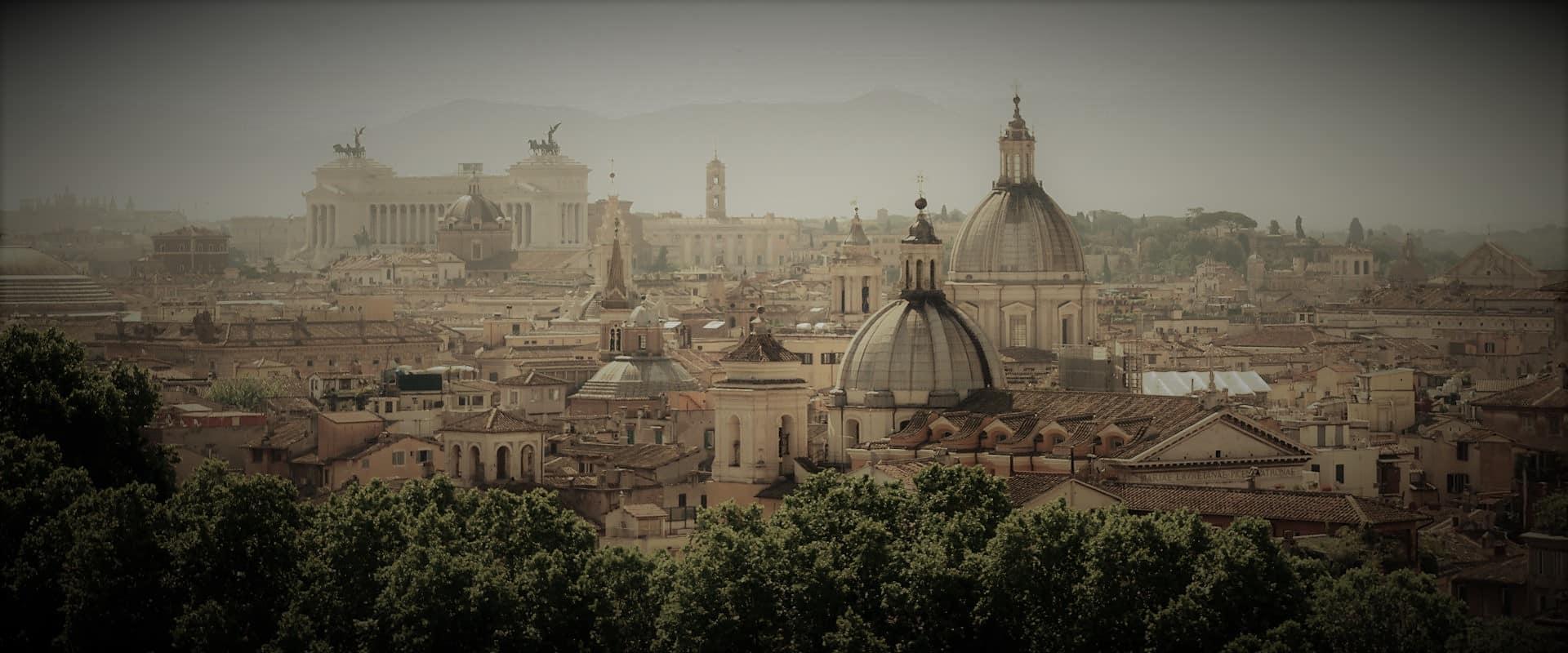 rome-italy-panorama