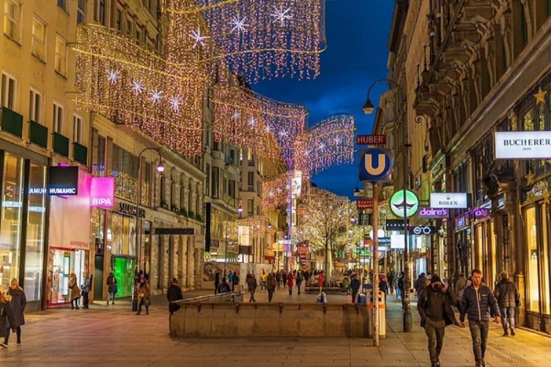 Vienna Hidden Gems